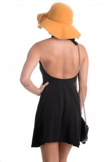 Imagem - Vestido Frente Única