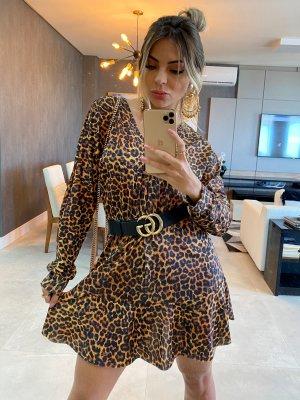 Imagem - Vestido Luandra