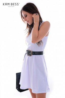 Imagem - Vestido Rodado