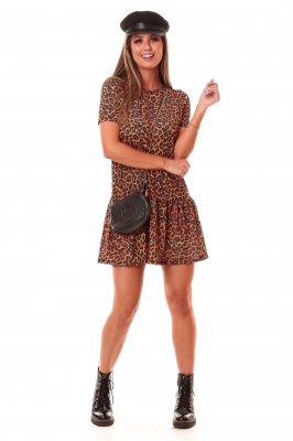 Imagem - Vestido Sheila