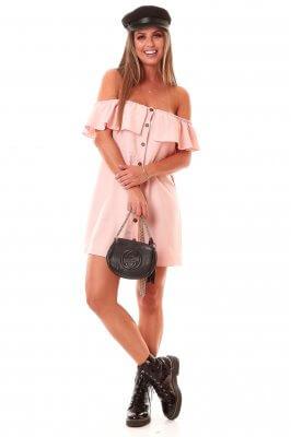 Imagem - Vestido Vitoria