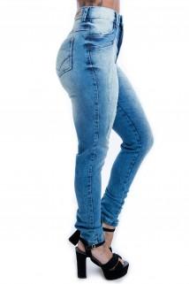 Calça Winter Hot Pants 4