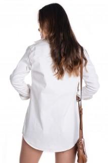 Camisa de Tecido 2