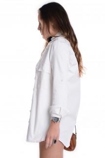 Camisa de Tecido 4