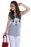 Regata Mickey 2
