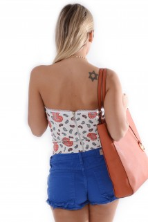 Top Estampado 2