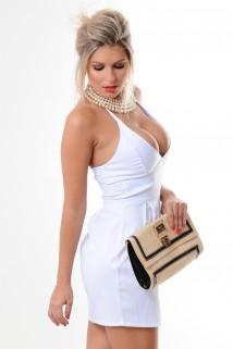 Vestido Decotado 4