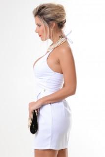 Vestido Decotado 3