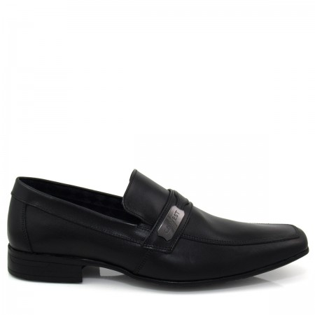 Sapato Masculino Social Calvest  2280B926