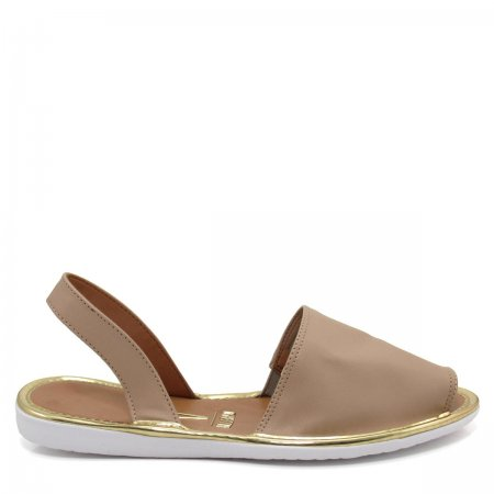 f5d55a069c Sandália rasteira avarca feminina vizzano pelica coleção jpg 450x450 Vizzano  sandalia rasteira feminina