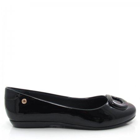 Sapatilha Feminina Bico Redondo Olfer Shoes 1284-307