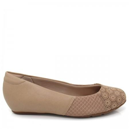 Sapato Feminino Modare 7038106