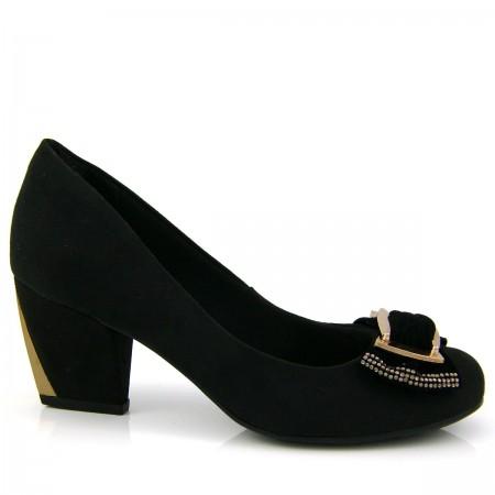 Sapato Feminino Via Marte 14501