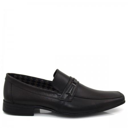 Sapato Masculino Social Calvest  280b980