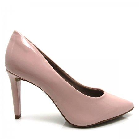Sapato Scarpin Feminino Crysalis Bico fino 51656081
