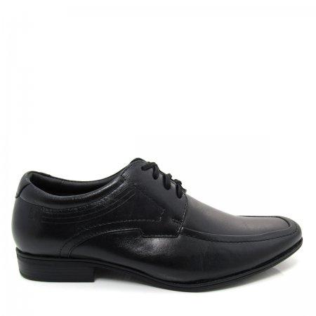 Sapato Social Masculino Pipper Duke 590203 Couro
