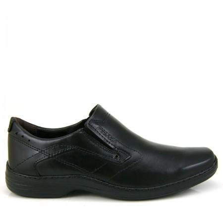 Sapato Social Pegada Levitech