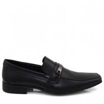 Sapato Masculino Social Calvest  2280b927