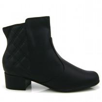 Imagem - Bota Ankle Boot Vizzano  - 002387
