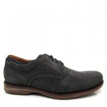 Imagem - Sapato Casual Masculino em Couro Sollu 11361 Ultra Conforto - 003736