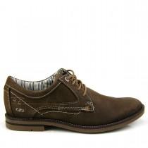 Imagem - Sapato Casual Pegada - 002159