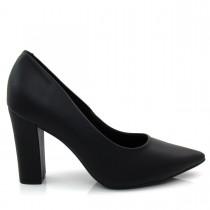 Sapato Feminino Scarpin Beira Rio 4156100