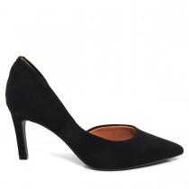 Sapato Scarpin Feminino Vizzano Bico fino 1232102