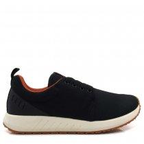 Imagem - Tênis Masculino Coca Cola Shoes Burst CC1805 Leve - 005402