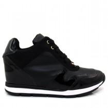 Imagem - Tênis Sneaker Feminino Vizzano 1226100 - 002994