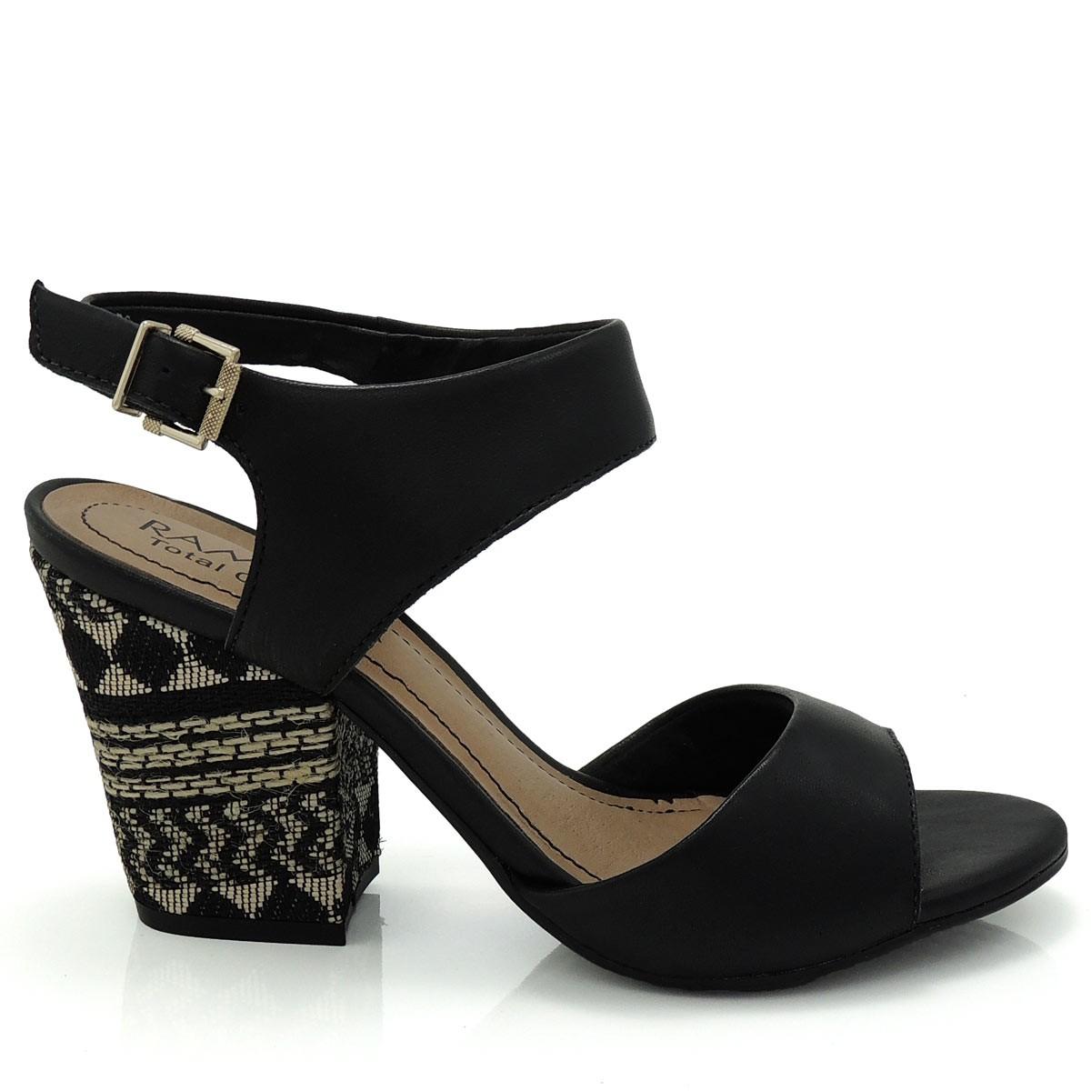 63da90be1 sandalia-feminina-ramarim-total-comfort-1541202-salto-grosso-couro -685827112538d79ee5fc9de06b8c1e7d.jpg