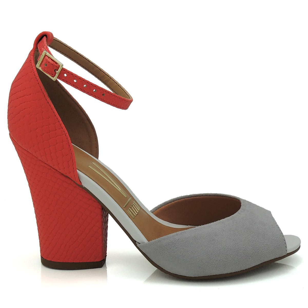 38988346bb sandalia-feminina-vizzano-6214232-salto-grosso -2722e24d72dca5c83efd1a3b66edb327.jpg