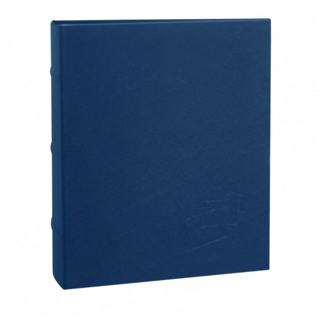 Álbum para 400 fotos 11,4x15cm - Cores 12 - Ampliável