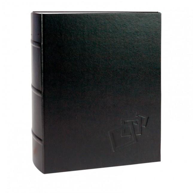 Álbum para 300 fotos 10x15cm - Cores 15 - Ampliável
