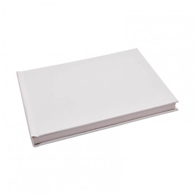 Álbum para 10 fotos 10x15cm - Autocolante 404 - Instalivro Horizontal