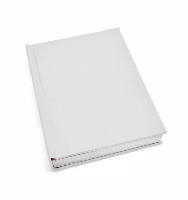 Álbum para 20 fotos 15x20cm - Autocolante 404 - Instalivro Vertical