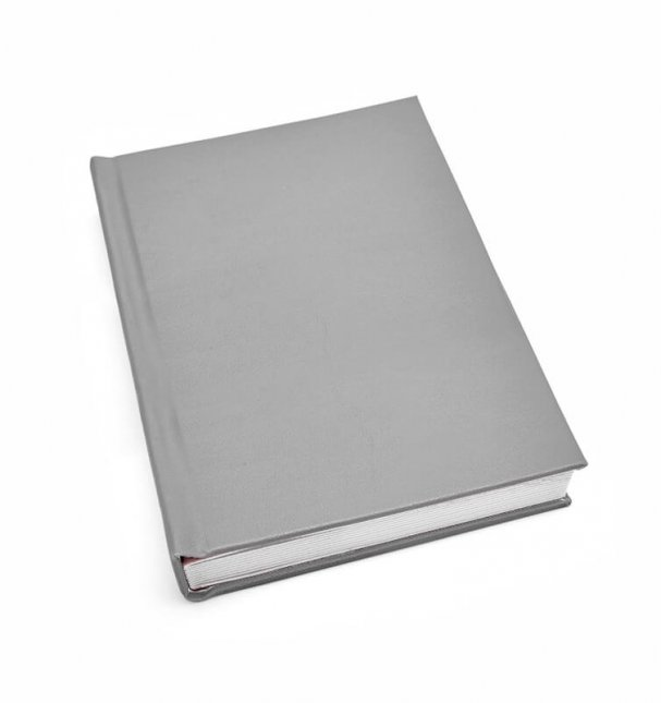 Álbum para 40 fotos 15x20cm - Autocolante 406 - Instalivro Vertical