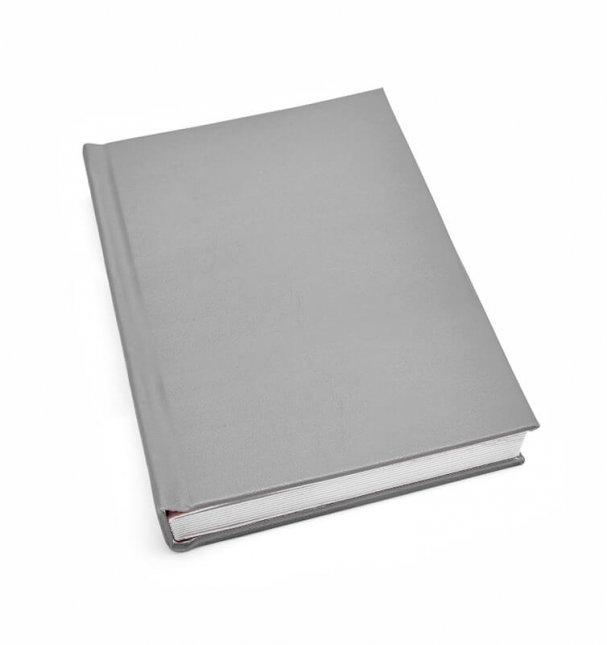 Álbum para 40 fotos 20x25cm - Autocolante 406 - Instalivro Vertical