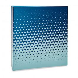 Imagem - Álbum para 200 fotos 10x15cm - Formas 589