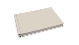 Imagem - Álbum para 10 fotos 15x20cm - Autocolante 769 - Instalivro Tex Vertical