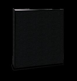 Imagem - Álbum para 100 fotos 15x21cm - Cores 53 - Ampliável