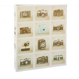 Imagem - Álbum para 160 fotos 10x15cm - Photo Lovers 906