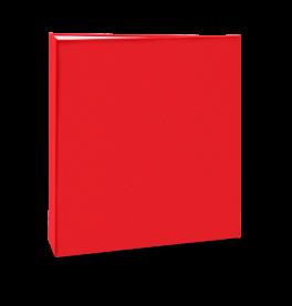 Imagem - Álbum para 200 fotos 10x15cm - Cores 52 - Ampliável