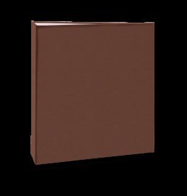 Imagem - Álbum para 200 fotos 10x15cm - Cores 62 - Ampliável