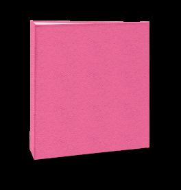 Imagem - Álbum para 200 fotos 10x15cm - Cores 63 - Ampliável