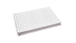 Imagem - Álbum para 40 fotos 20x25cm - Autocolante 765 - Instalivro Tex Horizontal