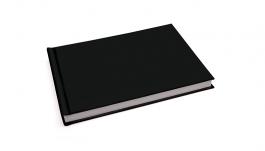 Imagem - Álbum para 40 fotos 20x30cm - Autocolante 771 - Instalivro Tex Horizontal