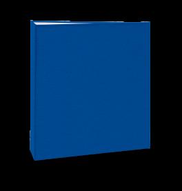 Imagem - Álbum para 400 fotos 10x15cm - Cores 54 - Ampliável