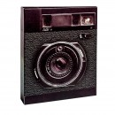 Álbum para 160 fotos 10x15cm - Photo Lovers 905