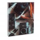 Álbum para 160 fotos 10x15cm - Photo Lovers 917
