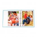 Álbum para 100 fotos 15x21cm - Infantil 296 - Ampliável 2